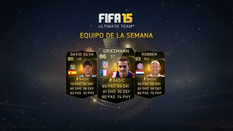 FIFA_15_Ultimate_Team_2604mar2