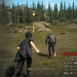 Final_Fantasy_XV-10