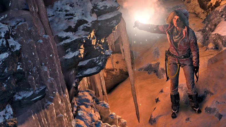 Rise_Tomb_Raider_HD_5