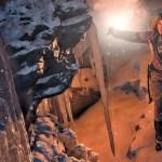 Rise_Tomb_Raider_HD_5