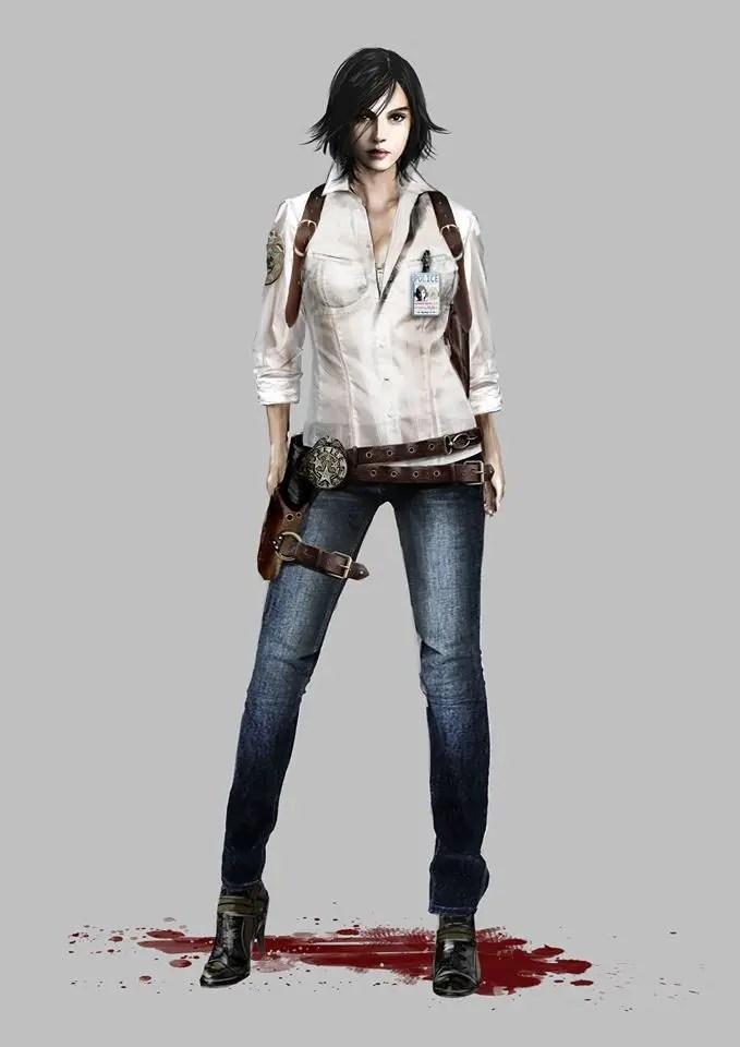 YSFE2012_Xbox_pack3D_ESP