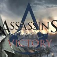 assasssin's creed victory 2