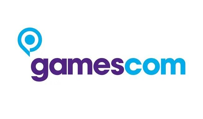gamescom_Logo_rgb.re