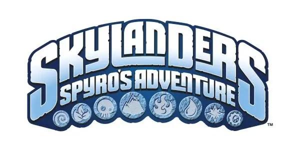somosxbox_Skylanders_Logo