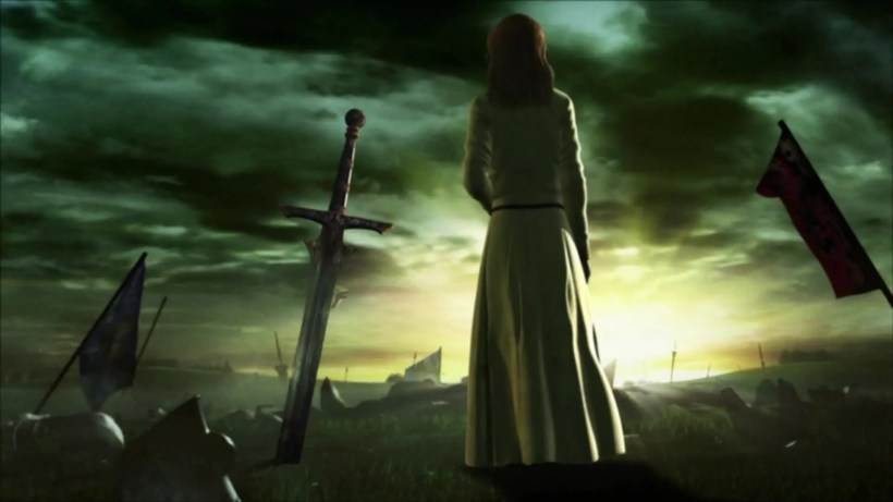 Bladestorm Nightmare SomosXbox (11)