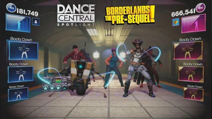 Dance-Central-borderlands