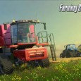 Farming_SImulator_15.re