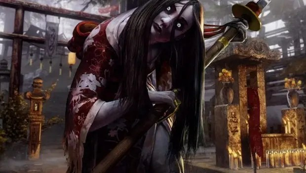 Hisako_Killer_Instinct