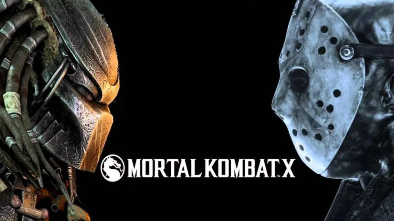 Kombat_pack_Jason_Predator