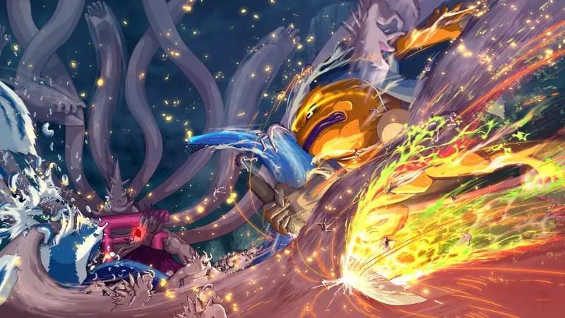 Naruto_Storm_4_boss_battle_image_FIX_1426494160
