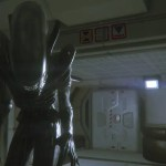 The_Trigger_Screenshot_4_1425307431.Alien_Isolation