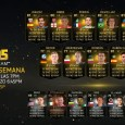 Ultimate_Team_FIFA15_1118mar