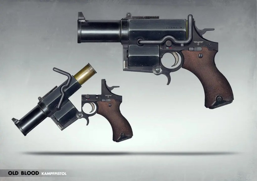 Wolfenstein_The_Old_Blood_Armas_2