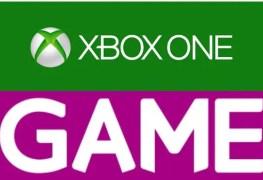 Xbox_Game