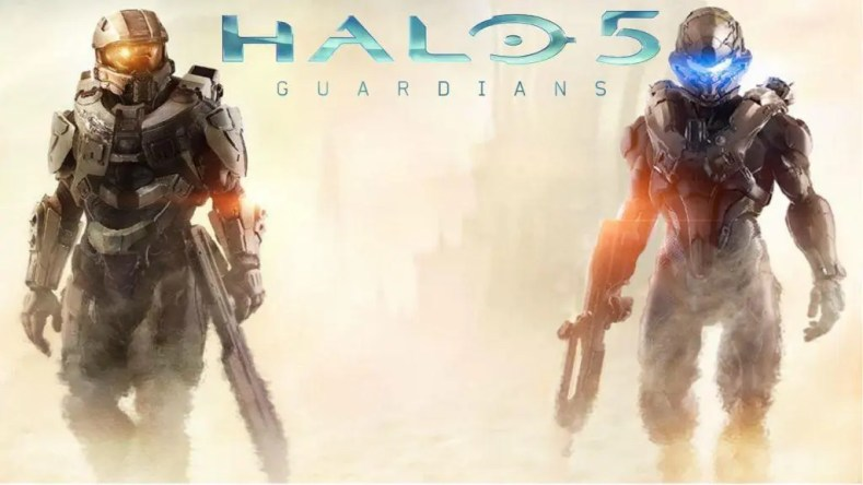 halo-5-guardians-somosxbox