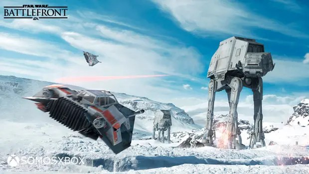 1429286186-star-wars-battlefront-1
