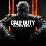 La Call of Duty World League marca una nueva época en los eSports