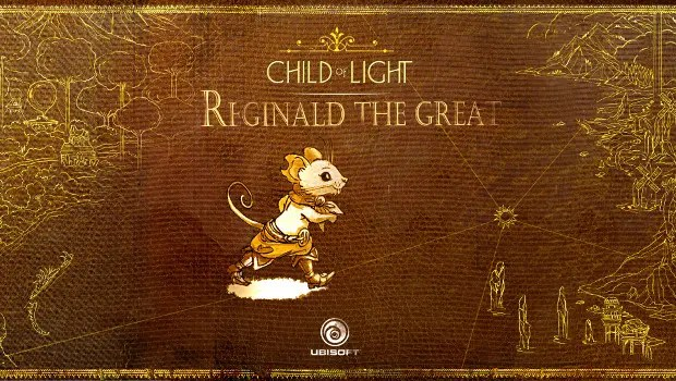 Child_of_light_comic
