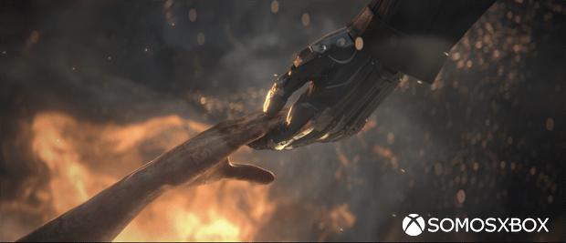 Deus Ex Mankind Divided (7)