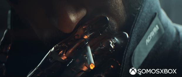 Deus Ex Mankind Divided (8)