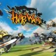 Happy wars1