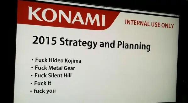 Konami_2015