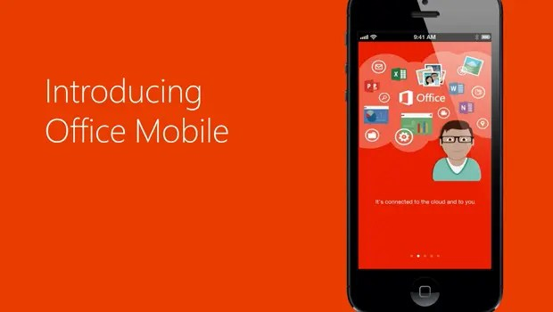 Office-Mobile-for-iPhone