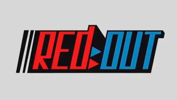 Redout_Logo