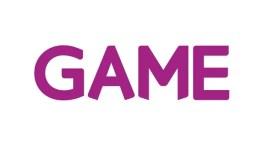 Tienda_Game
