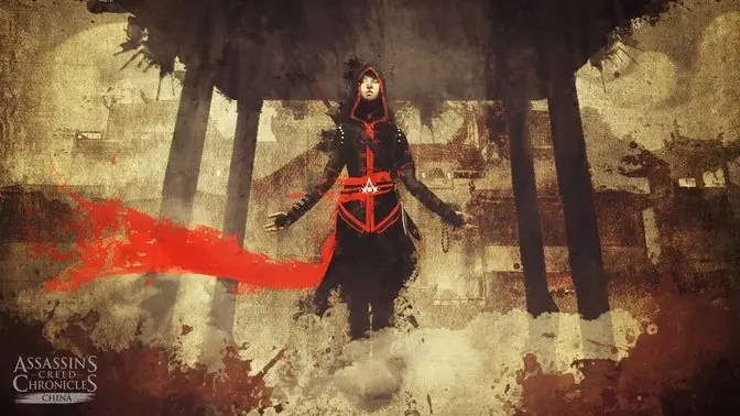 assassins_creed_chronicles_china.re