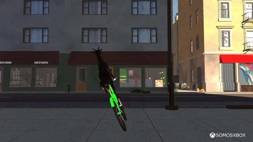 goat-simulator-2
