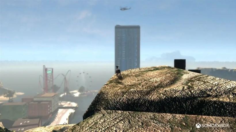goat-simulator-3