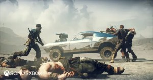 mad-max-game (11)