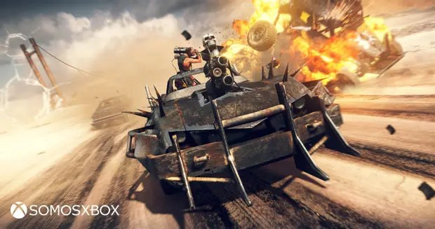 mad-max-game (2)