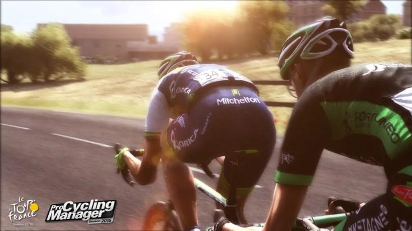 tour de francia 2015 1