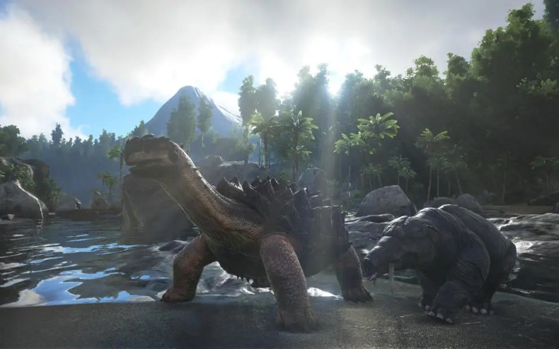 ARK_Survival_evolved_7.re