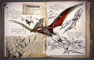 ARK_Survival_evolved_artwork_3.re