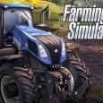 Análisis de Farming Simulator 15 SomosXbox