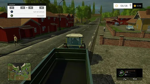 Farming Simulator 15 (1)