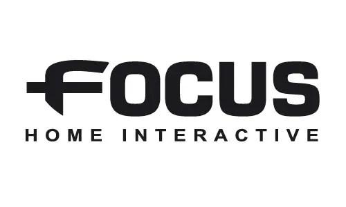 Focus_home_interactive