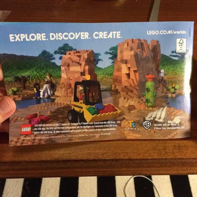 Lego_Worlds
