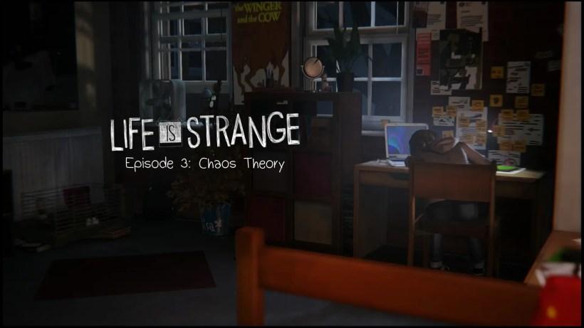 Life Is Strange™_20150519165044