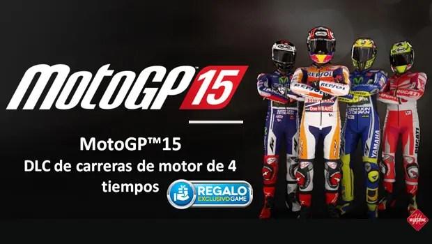MotoGPdlcgame