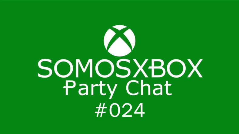 Party Chat024