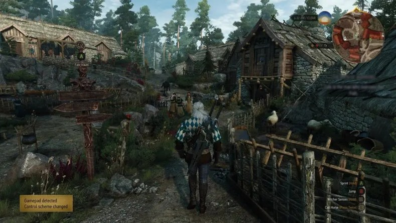 The_witcher_3_61.re