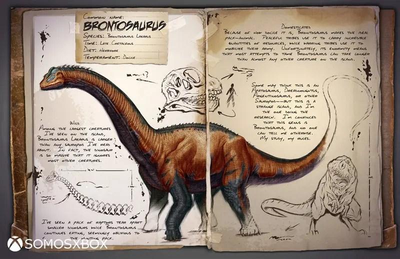 ark-survival-evolved (1)