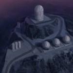 observatory_02