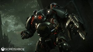 1434683396-evolve-lennox-3