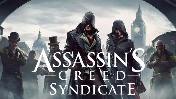 Assassin's-Creed-Syndicate-3