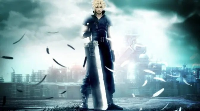 Final-Fantasy-VII-672x372